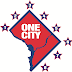 Susie's Budget and Policy Corner: One City Summer 2013 RFP issued; due Mar. 25