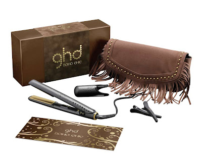 ghd+boho+chic+iconic+eras ghd Iconic Eras of Style Giveaway!
