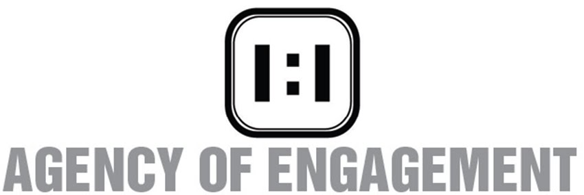 1:1 - Agency of Engagement