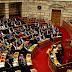 Πρόεδρος Δημοκρατίας: ποιο πρόσωπο-έκπληξη θα προτείνει ο ΣΥΡΙΖΑ