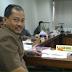 PKS Banten: Kebijakan Pemerintah Harus Berorientasi Pada Masyarakat