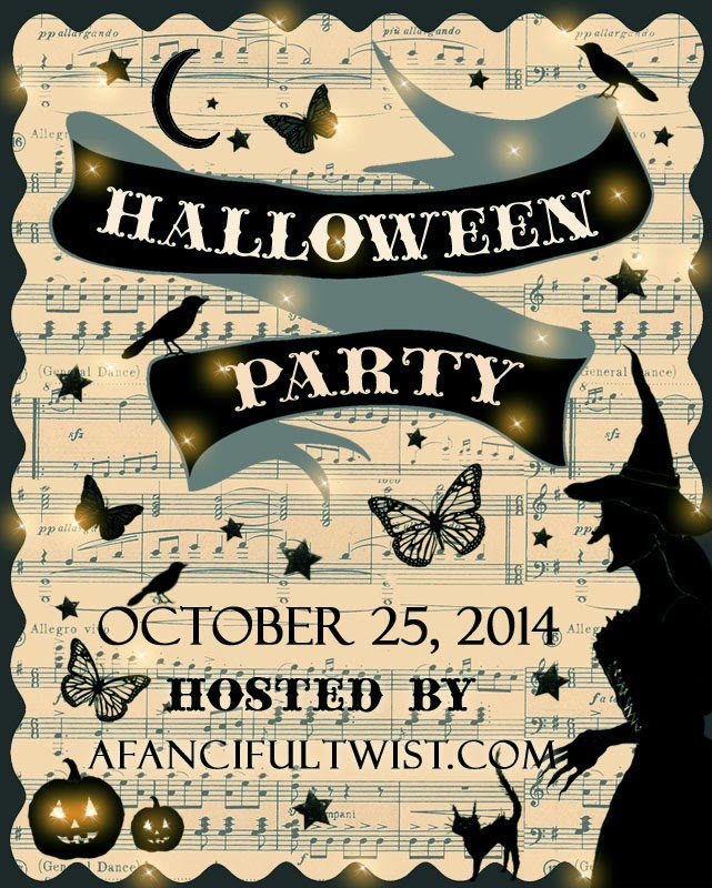 http://afancifultwist.typepad.com/a_fanciful_twist/2014/09/its-time-for-a-halloween-party-you-are-invited.html#comment-6a00d83451d99869e201b8d07c32bf970c