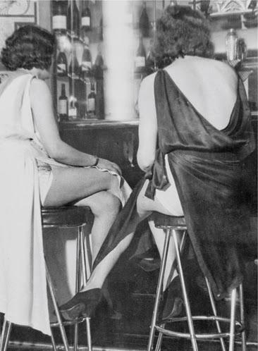 mostoles prostitutas oficio mas antiguo del mundo