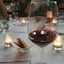 Wine 2010 Menhir Albanegra Rosso Salento