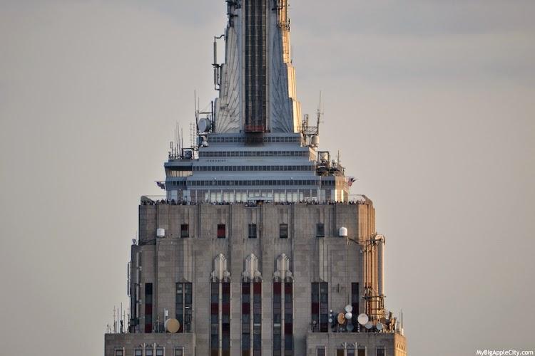 empire-state-architecture-visiter-newyork