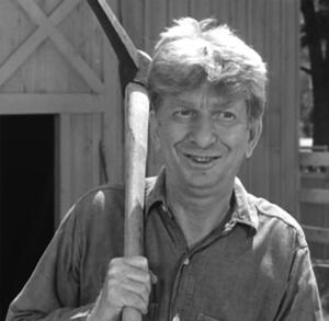 Billy Bletcher Walt Disneys The Legend Of Sleepy Hollow And Rip Van Winkle