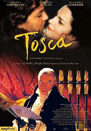 http://4.bp.blogspot.com/-iBGSpJj99zU/VH-k5haS0BI/AAAAAAAAEpQ/_zomZ7_PWUE/s420/Tosca%2B2001.jpg
