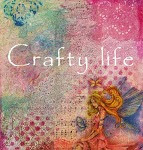 Crafty Life