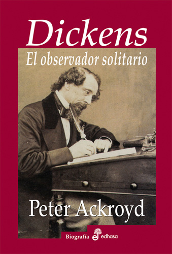 1840 el observador solitario 201 a os - El observador solitario ...