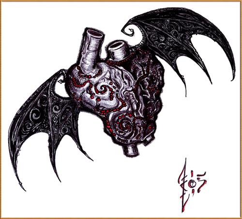 la calle oscura 666 dise os para tattoos