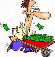 Trading Emas, Trading Emas Online, Cara Investasi Emas, Investasi Emas, Grafik Harga Emas