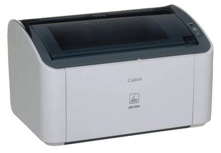скачать драйвера для принтера кэнон лбп 2900в