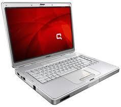 Driver For Compaq Presario CQ40-641TU Windows XP