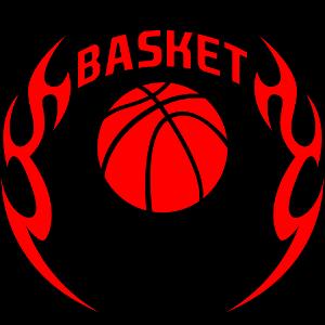 USSG Basket