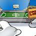 ¡El estadio regresa a Club Penguin!