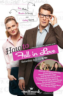 Ver online:How to Fall in Love (2012)