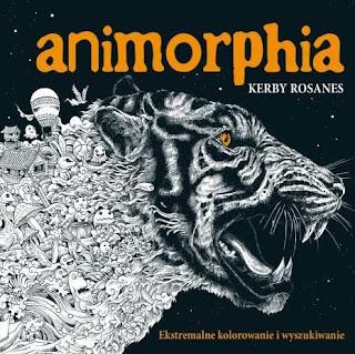 http://keliber.pl/nauka-rysowania/189-animorphia.html
