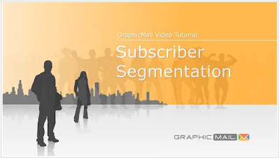 segmentation video