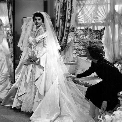 Retro Wedding Dresses on How Retro Com  Vintage Wedding Dresses