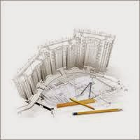 Cad Drafting Service to India