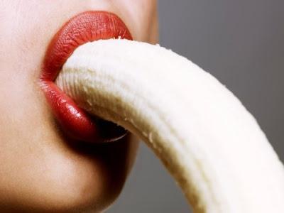 Мифы орального секса