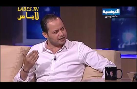 06 2013 Labes 15 Juin 2013 Labes Samir El Wafi Samir El Wefi Labes