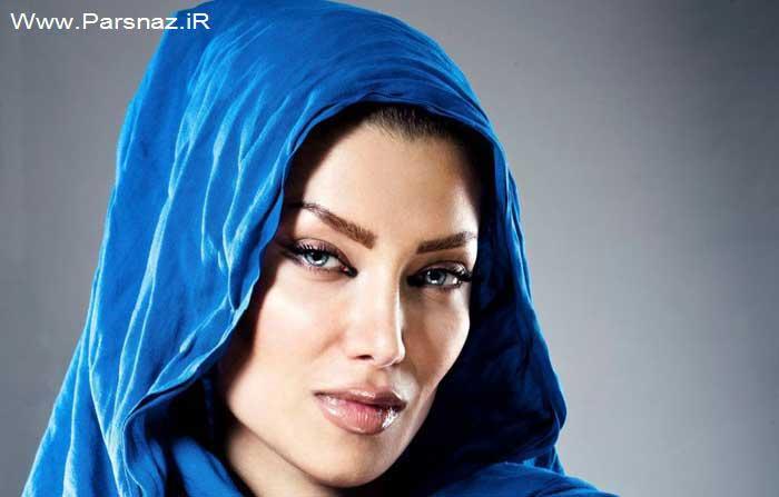 کسهای باحال ایرانی عکس زنان خوشگل ایرانی عکس تلگرام.