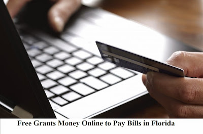 Grants_to_Pay_Bills_in_Florida