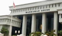 Penerimaan CPNS Mahkamah Agung 2012, Blog Keperawatan