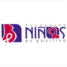 Fundación Niños en Positivo