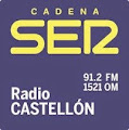 RADIO CASTELLÓN GANADOR 05/05/17