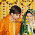 Pakistani Celebrity Mikaal Zulfiqar Wedding - Unseen Pictures