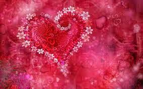 hal yang terjadi ketika mendekati valentine