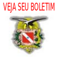 SEDUC Boletim On-line