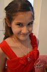 Vivianna Hope