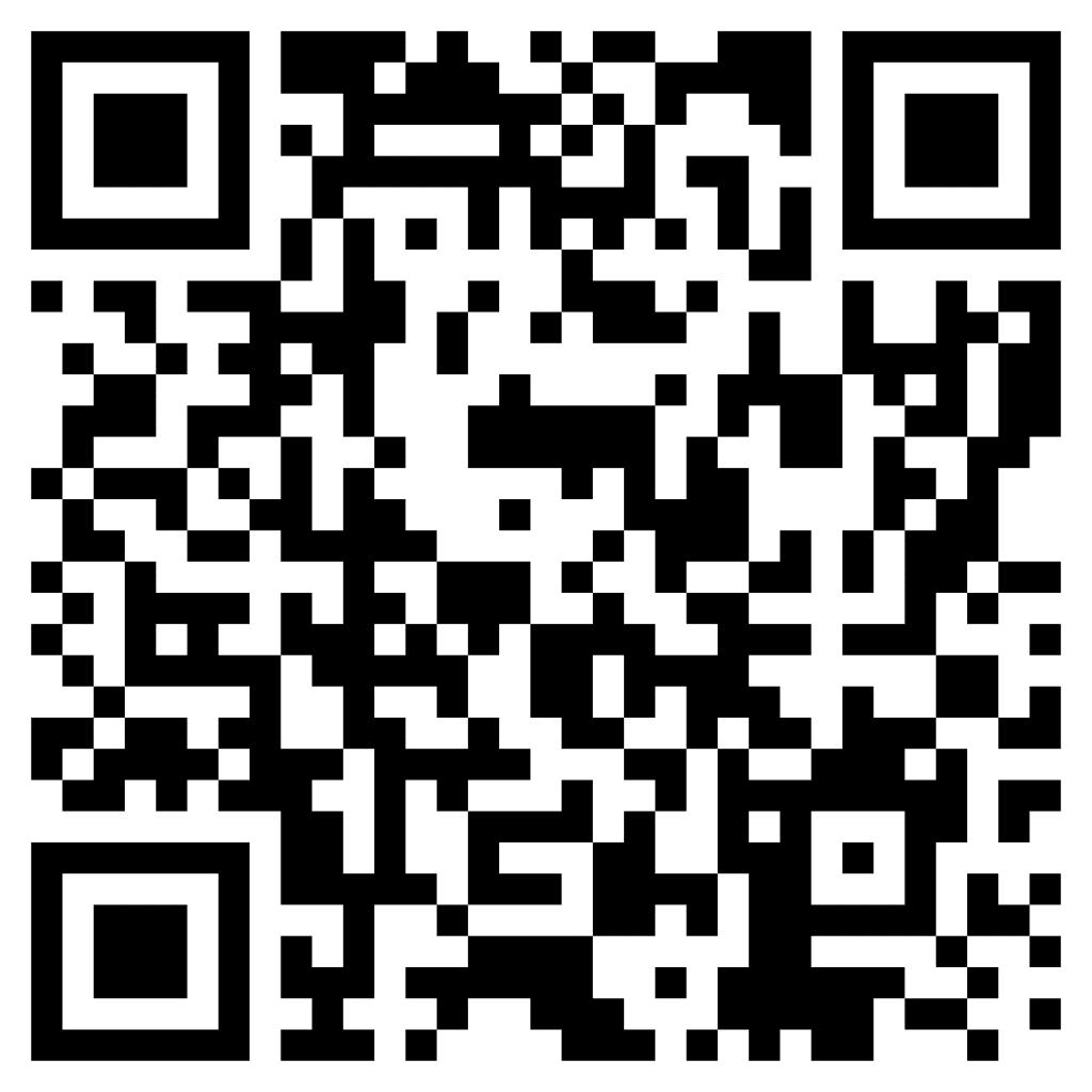 faça Download agora do app da Rádio para android