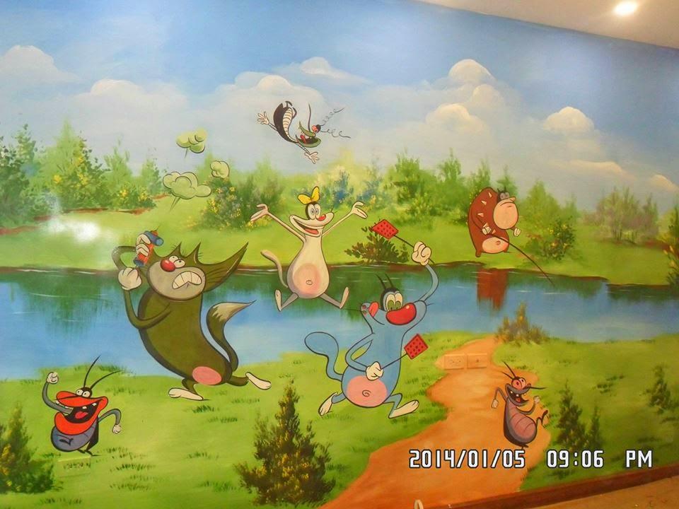 Vẽ tranh tường, ve tranh tuong, tranh tuong, tranh tường, ve tranh tuong mam non, vẽ tranh tường mầm non, mam non, mầm non
