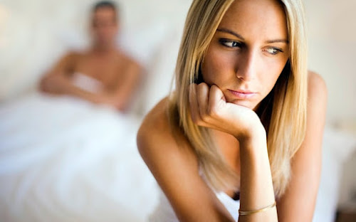 Yêu là nhất định phải lên giường?