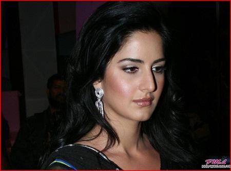 Katrina Kaif 2013 Images