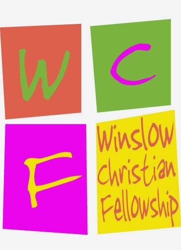 Winslow Christian Fellowship