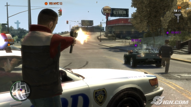 new action games for pc 2012 free  full version