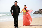 Appudala Ippudila movie photos gallery-thumbnail-4