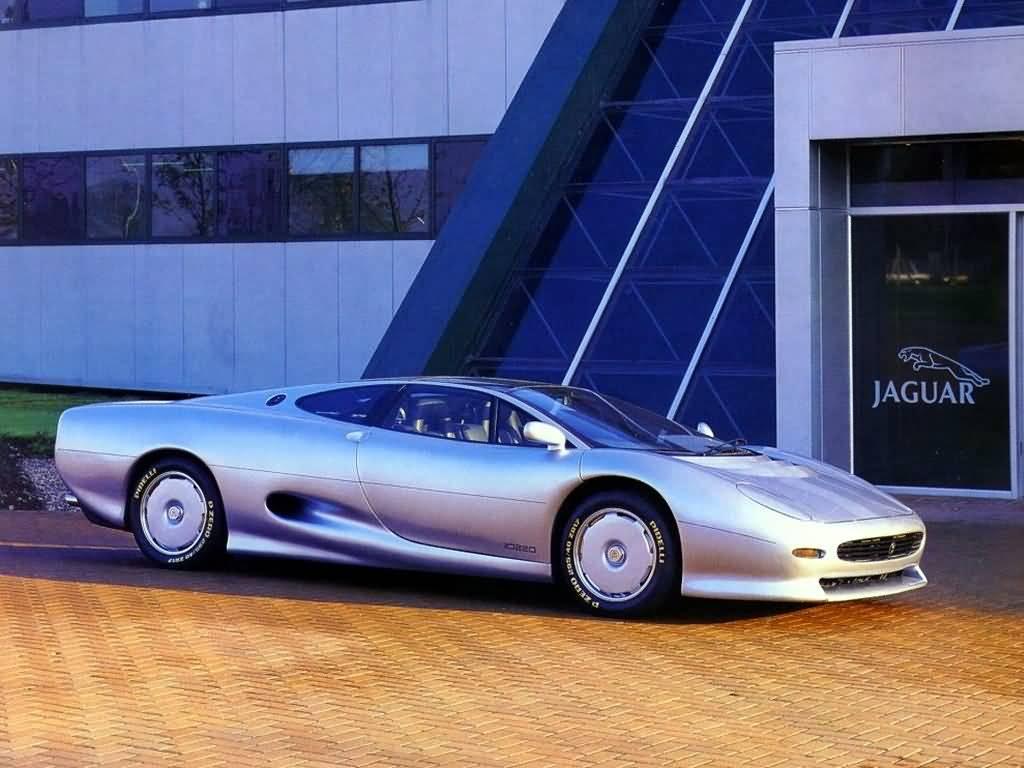http://4.bp.blogspot.com/-iBg8QSiSlVc/TcbxXgwPXrI/AAAAAAAAC_A/rqUWU7gvHj0/s1600/Jaguar+XJ220+%25289%2529.jpg