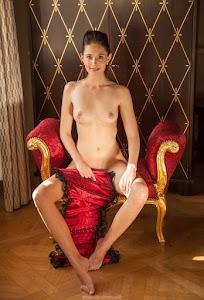 BigBoobs - feminax%2Bsexy%2Bgirl%2Bvanessa_angel_00595-10-785473.jpg