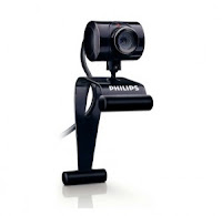Buy Philips SPC230NC Webcam at Rs. 569 : BuyToEarn
