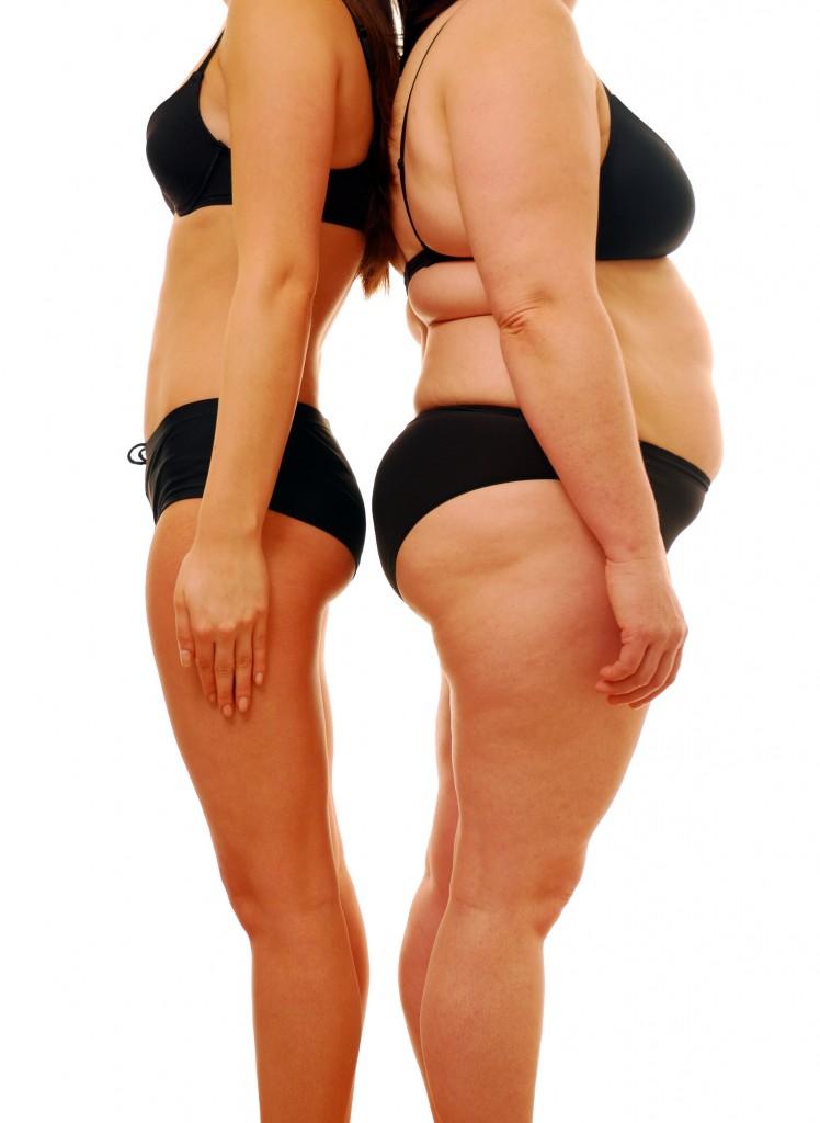 weight-loss-program2.jpg