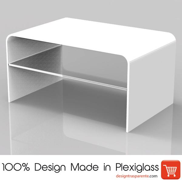 Ripiani plexiglass pannelli decorativi plexiglass - Accessori bagno plexiglass amazon ...