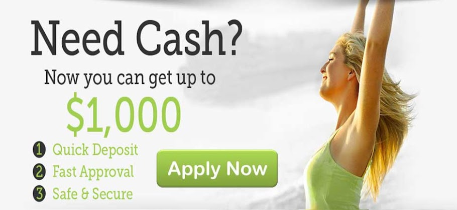 Payday Loans Get Cash Instantly : Searching For The Serious Fact Beneath Acn Scam Remarks_