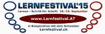 Lernfestival 2015