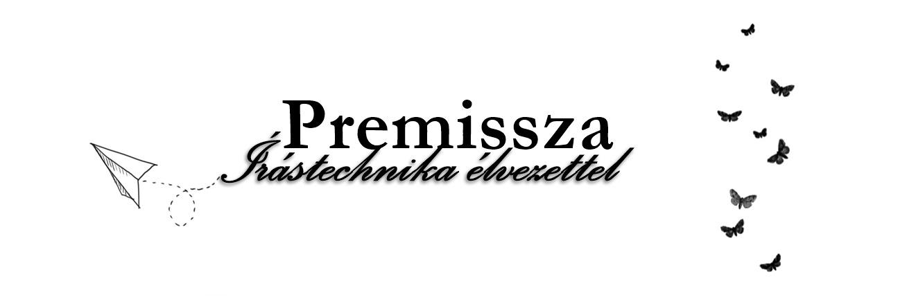 Premissza